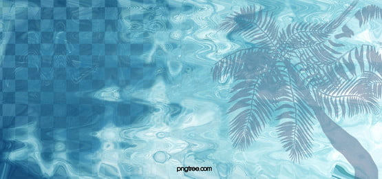water pattern background of summer swimming pool, Summer, Summertime, Sunlight Background image