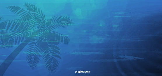 Water Pattern Background Of Summer Swimming Pool, Summer, Summertime, Sunlight, Background image