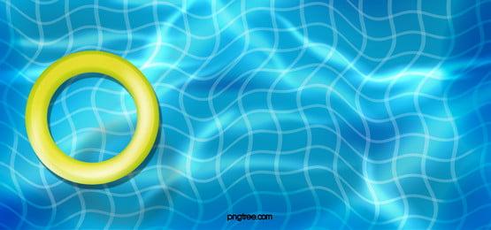 summer sunshine pool water background, Verano, Verano, Sol Imagen de fondo