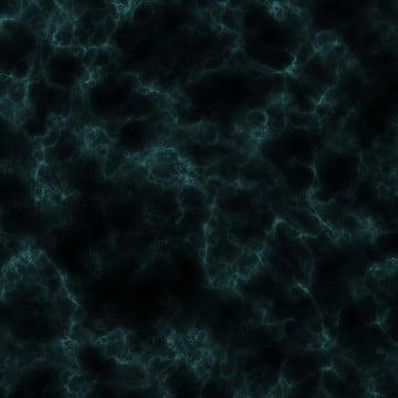 đá tự nhiên đen dán vào ảnh nền đá cẩm , Tầm, đá Mật, Gốc Vàng Ảnh nền