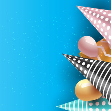 celebration birthday holiday balloons , Card, Arrival, Balloon Background image
