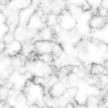 marble background and texture illustration , Background, Stone, Marble Background image
