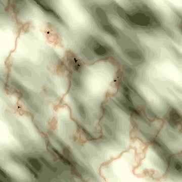 Marble Stone Color Background, Stone, Vector, Background, Background image