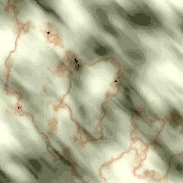 大理石石材顏色背景 , 摘要, 瑪瑙, 藝術 背景圖片