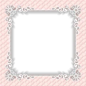 शादी के फ्रेम कागज सार पृष्ठभूमि सीमा पृष्ठभूमि छवि