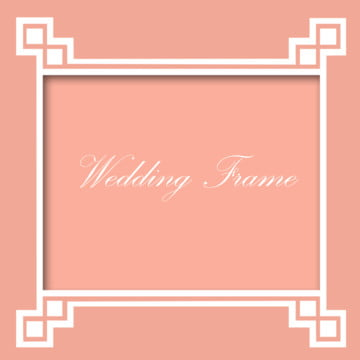 Wedding Card Background Photos, Wedding Card Background