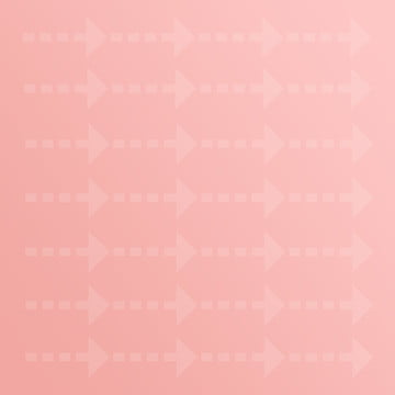 女孩粉色箭頭 背景 , 抽象背景, 箭頭, 箭頭背景 背景圖片