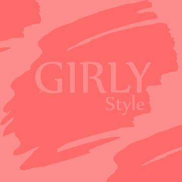 girly樣式粉色背景圖案背景png和psd檔案 , 漂亮的粉紅色背景, 自由少女背景, 自由粉色背景 背景圖片