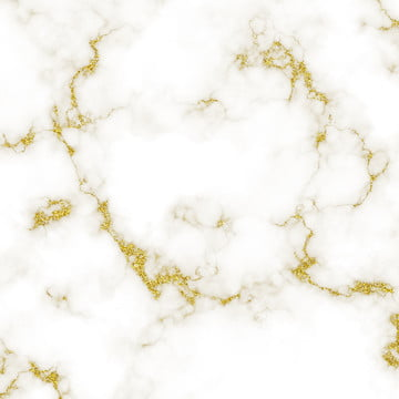 marble background and texture illustration , Texture, Pattern, Background Background image