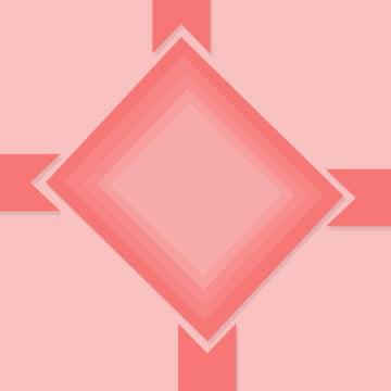 formulários cor  de  rosa de fundo feminino png e psd files , Fundo Feminino, Padrões Femininos, Fundo De Padrões Femininos Imagem de fundo
