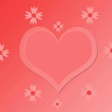 분홍색 여자 마음 배경 및 psd 파일을 png , 배경 핑크, 자유 분홍색 배경, 여자 배경 배경 이미지