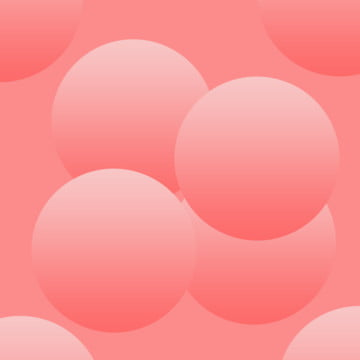 pink girly round patterns background png and psd files , Free Girly Background, Girly Background, Beautiful Pink Background Background image