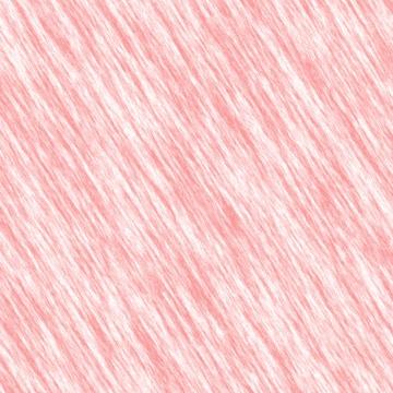 ziemlich girly pink background png und psd , Hintergrund, Mädchenhaft, Hintergrund Von Mädchen Hintergrundbild