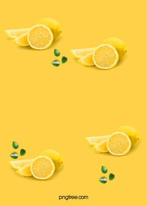 寫實水果蔬菜背景 , 寫實, 果蔬, 枝葉 背景圖片