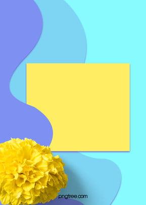 mùa hè tả thực cây đâm màu nền, Tả Thực, Tông Màu, Cây Ảnh nền