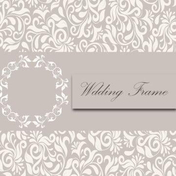 शादी के कार्ड की सीमा फ्रेम , सार, कला, पृष्ठभूमि पृष्ठभूमि छवि