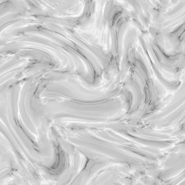 hitam dan putih berkilat lancar marmar tekstur imej , Gerbang Belakang, Latar Belakang, Hitam Marmar imej latar belakang