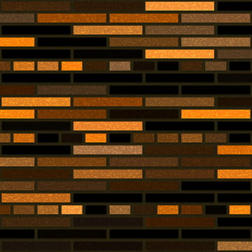 검은 색 벽돌 , 배경, 검은, 벽돌 배경 이미지