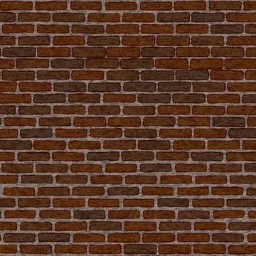 parede de tijolo , Fundo, Black, Tijolo Imagem de fundo