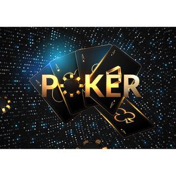 modelo de modelo do torneio de casino com jogo realista , Ace, O Vício, Pano De Fundo Imagem de fundo