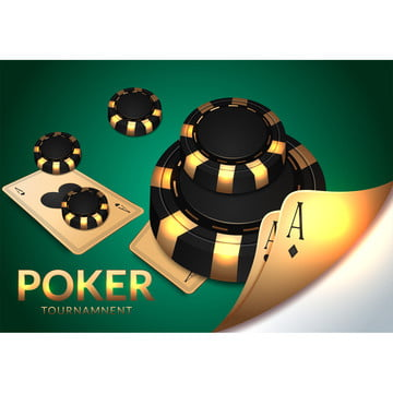 casino gambling roulette wheel and dice luck and win  vector p , Casino, Play, Gamble Background image