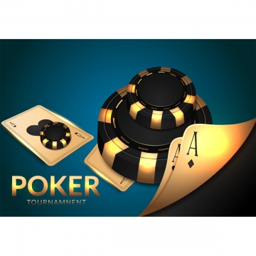 jogo de casino sorte e ganhar vetor p roleta e dados , Ace, O Vício, Pano De Fundo Imagem de fundo