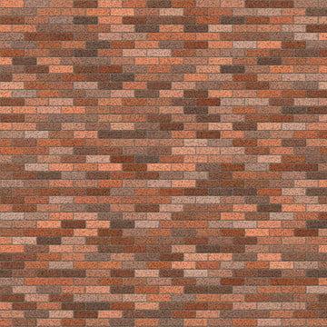 रंग ईंट पृष्ठभूमि , पृष्ठभूमि, ईंट, ईंट की दीवार पृष्ठभूमि छवि