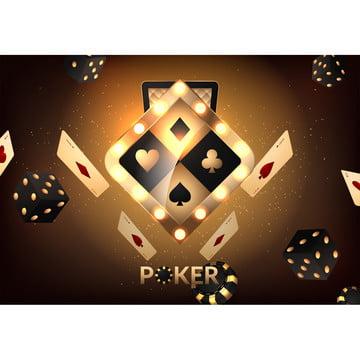 golden vector casino vegas assinar fundo com fichas de casino exp , Ace, O Vício, Pano De Fundo Imagem de fundo