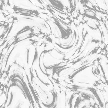 textura de fundo cinzento brilhante agate natural de pedra , Backgrounds Agate, Backgrounds, Mármore Preto Imagem de fundo