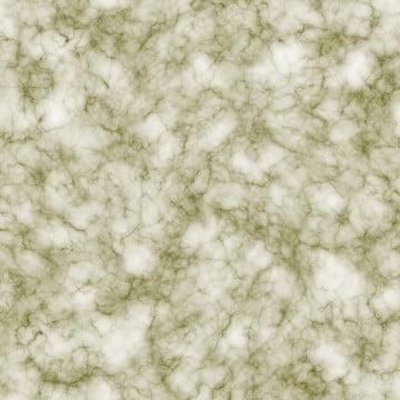 豪華色彩天然大理石背景圖案 , 瑪瑙背景, 背景, 黑色大理石 背景圖片