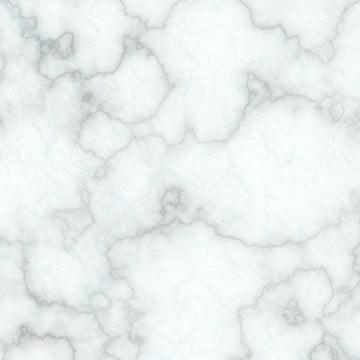 マーブル背景グレーホワイト , 背景テクスチャ, グレイ, 大理石 背景画像