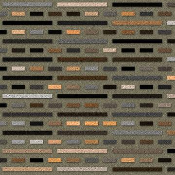 현대 벽돌 벽 , 배경, 벽돌, 벽돌 벽 배경 이미지