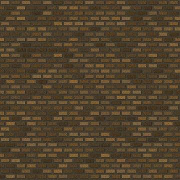 이끼 벽돌 , 배경, 벽돌, 벽돌 벽 배경 이미지