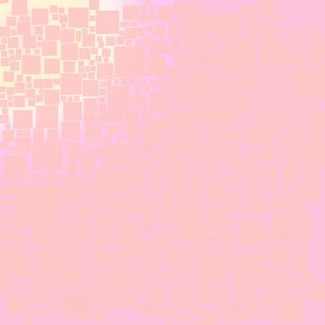 粉色背景方形圖案 , 背景, 女孩, 少女 背景圖片