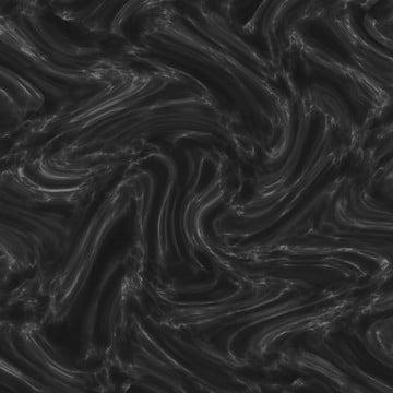 순수한 검은 대리석 효과 대리석 텍스쳐 이미지 , 마노 배경, 배경, 검은 대리석 배경 이미지