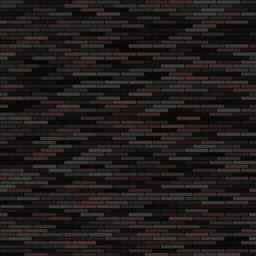 붉은 벽돌 , 배경, 검은, 벽돌 배경 이미지