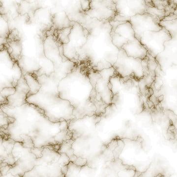 सफेद ब्राउन लक्जरी संगमरमर पृष्ठभूमि प्राकृतिक पत्थर , Agate पृष्ठभूमि, पृष्ठभूमि, काले संगमरमर पृष्ठभूमि छवि