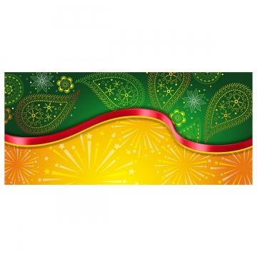हरे  पीले उत्सव पृष्ठभूमि , उत्सव, उत्सव पृष्ठभूमि, उत्सव पुष्प पृष्ठभूमि पृष्ठभूमि छवि