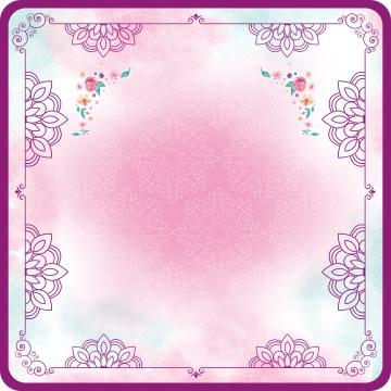 purple pink background , Antecedentes, Floral, Fondo Floral Imagen de fondo