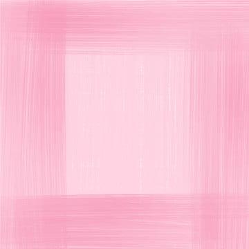 抽象粉紅色框架背景 , 摘要, 藝術, 藝術的 背景圖片