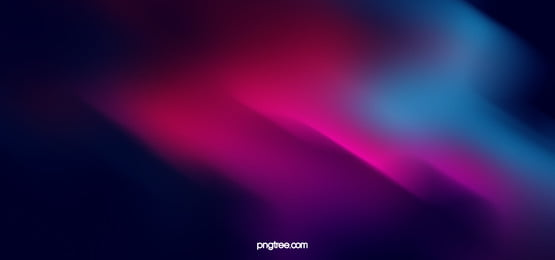 Color Abstract Gradient Blurred Halo Background, Halo, Color, Abstract, Background image
