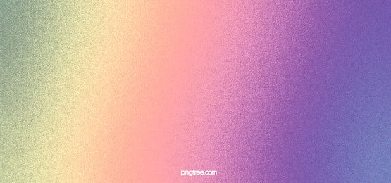 color holographic ground texture background, Color, Colored Background, Real Background image