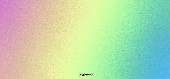color holographic ground texture background, Holographic, Holographic Background, Color Background image