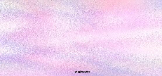 컬러 레이저 홀로그램 마사지 질감 배경, 이자, 홀로그램 배경, 천연색 배경 이미지