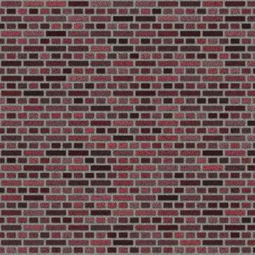 와인 레드 brickwall , 배경, 벽돌, 벽돌 벽 배경 이미지