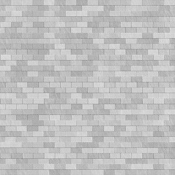 흰 무늬 brickwall , 배경, 벽돌, 벽돌 벽 배경 이미지