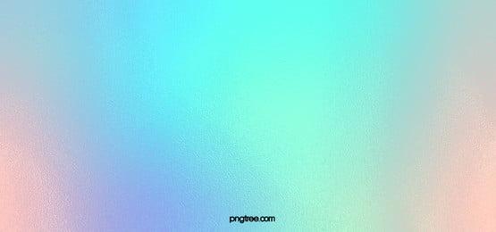 Đổ dốc màu màu nền cân nặng ba chiều, Ba Chiều, Lý Lịch Ba Chiều, Màu Ảnh nền