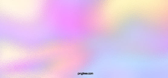 holographic gradual color grinding texture background, Holographic, Holographic Background, Color Background image