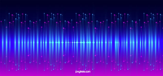 5g Data Background of Technological Purple Information Innovation, Information, Innovate, Discoloration Background image
