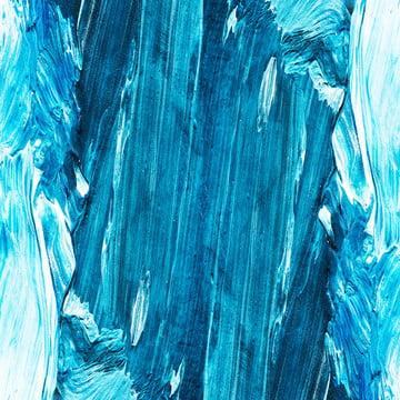 नीले रंग के संगमरमर का छिड़काव पेंट बनावट , कला, पृष्ठभूमि, नीले पृष्ठभूमि छवि